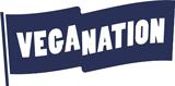 Veganation